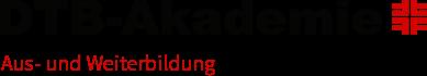 AUS- & FORTBILDUNG