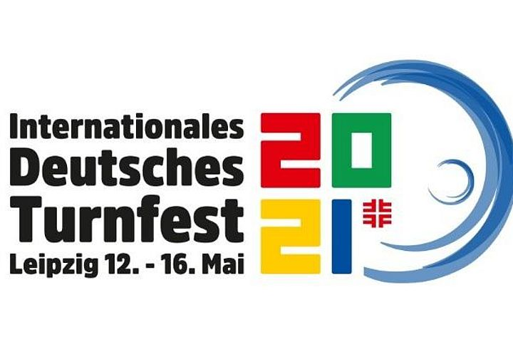Internationales Deutsches Turnfest 2021 | Bildquelle: DTB/Turnfest