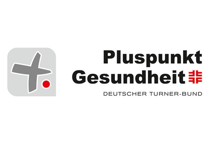 the secret erfahrungen gesundheit deutsche