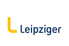 L-Gruppe