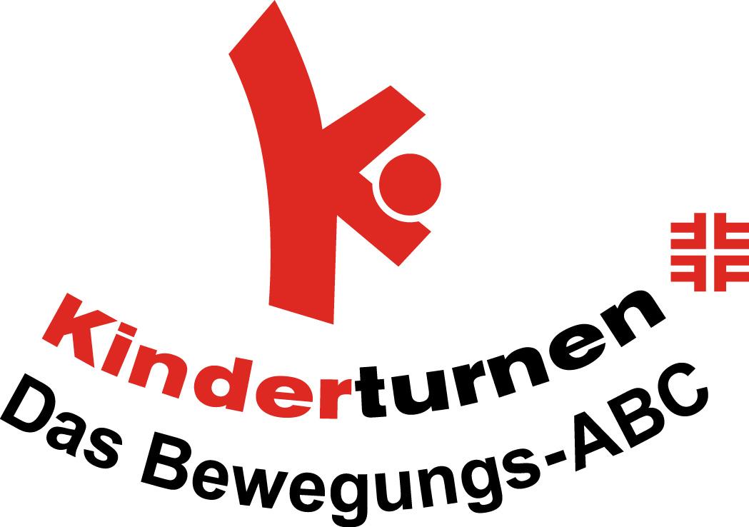 https://www.dtb.de/fileadmin/user_upload/dtb.de/Kinderturnen/Offensive_Kinderturnen/Bilder/20170823_Logo_Bewegungs-ABC_RGB_pfade_300_dpi.jpg