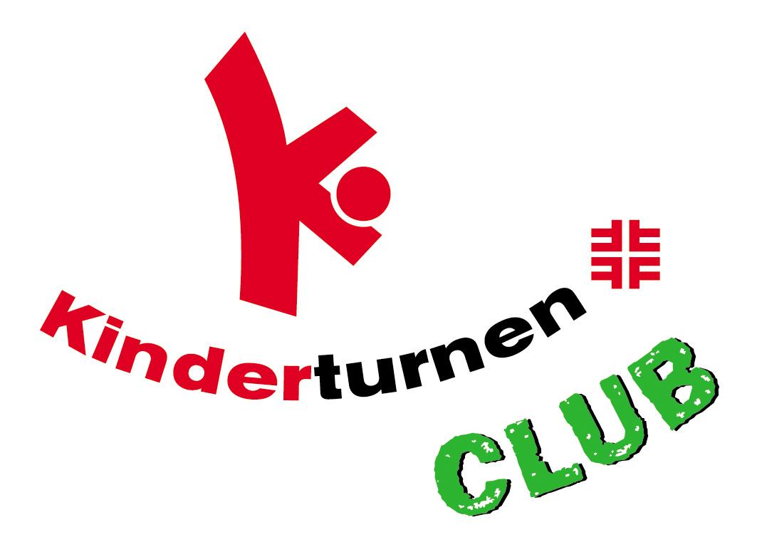 LogoKinderTurnClub
